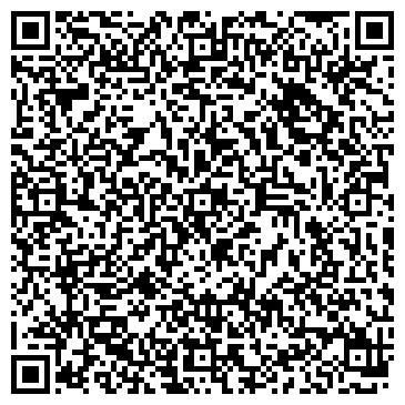 QR-код с контактной информацией организации Производственная база Мегабаза, ИП