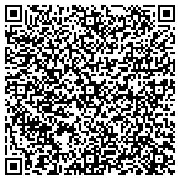 QR-код с контактной информацией организации Свартехкомплект-ИПТ, ТОО