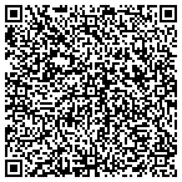 QR-код с контактной информацией организации Проектная фирма Жайлы орта КЗ, ТОО