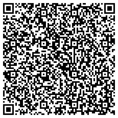 QR-код с контактной информацией организации Ремонт-Дизайн-Строительство, Компания