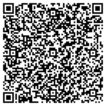 QR-код с контактной информацией организации Казтехресурс, ТОО