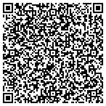 QR-код с контактной информацией организации Семей-ОтделСтрой, ТОО
