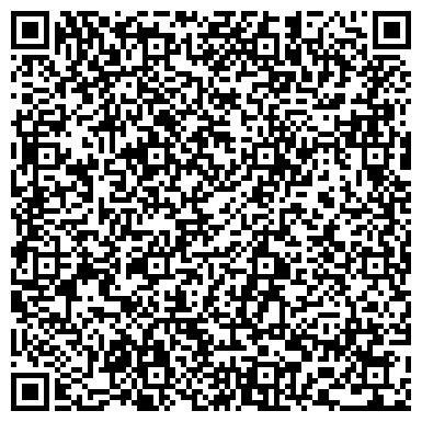 QR-код с контактной информацией организации Гидротехник Жоба, ТОО
