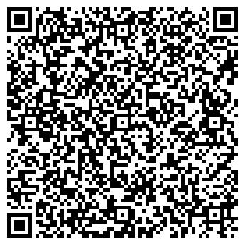 QR-код с контактной информацией организации RONA LTD, ТОО