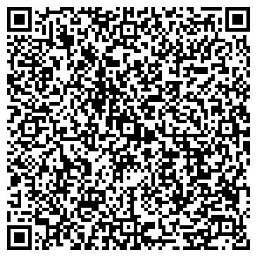 QR-код с контактной информацией организации Проектно-производственная компания ДАЛА