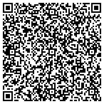 QR-код с контактной информацией организации Карагандапроект, ТОО