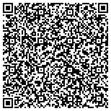 QR-код с контактной информацией организации Есиль Строй KZ, ТОО