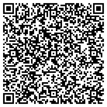 QR-код с контактной информацией организации Great True, Компания