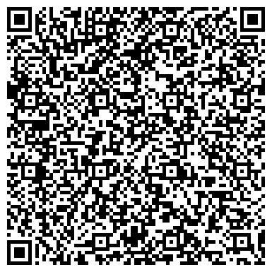 QR-код с контактной информацией организации Tiara Insulation (Тиара Инсалэшен), ТОО