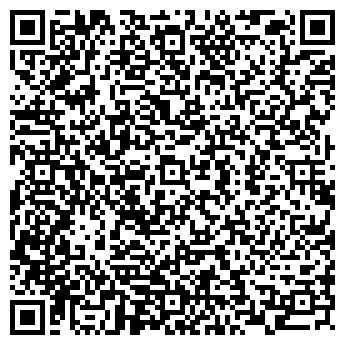 QR-код с контактной информацией организации A.b.s. строй, ТОО