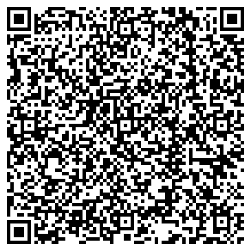 QR-код с контактной информацией организации Алматынефтехим А, ТОО