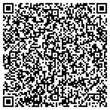 QR-код с контактной информацией организации ЭнергоСтройТехКом, ТОО