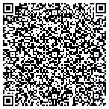 QR-код с контактной информацией организации Apple Build Project, (Эпл Билд Проджект), ТОО