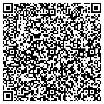 QR-код с контактной информацией организации Оксипром Кислородный завод , ТОО