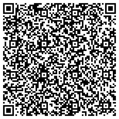 QR-код с контактной информацией организации Арман Абсолют, ТОО