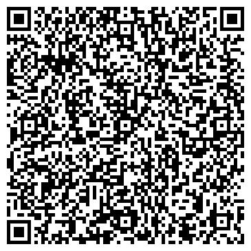 QR-код с контактной информацией организации Техноформ, ООО