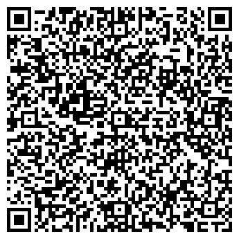 QR-код с контактной информацией организации Талап - КМ, ТОО