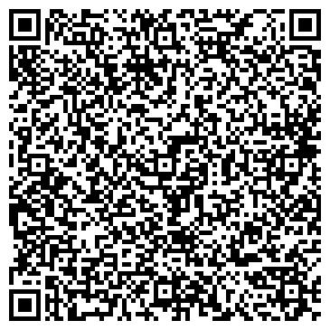 QR-код с контактной информацией организации Граждансельпроектстрой, ТОО