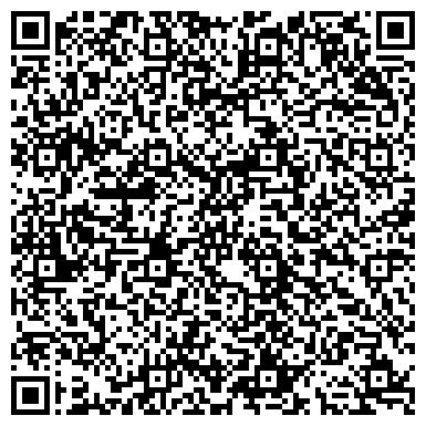QR-код с контактной информацией организации Аdeme Сology (Адем Колоджи), ТОО