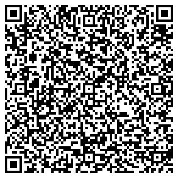 QR-код с контактной информацией организации Агрохимия 2002, ТОО