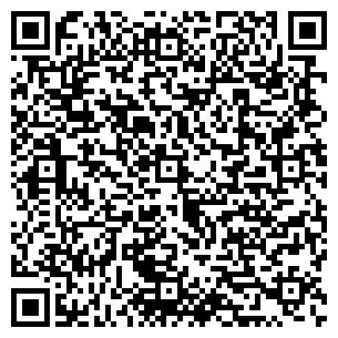 QR-код с контактной информацией организации Делигенский Д.А., ИП