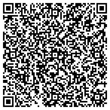 QR-код с контактной информацией организации КП Горн, ТОО