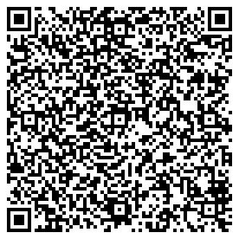 QR-код с контактной информацией организации ЗАЩИТА-К, ТОО