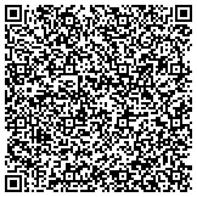QR-код с контактной информацией организации Mag-Pi inspection (Маг-Пи инспектион), ТОО