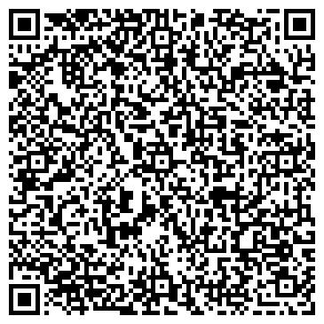 QR-код с контактной информацией организации ПК УретанТех, ООО