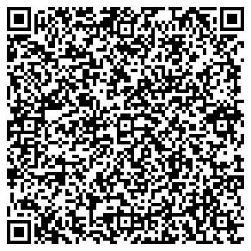 QR-код с контактной информацией организации Намыс-2005, ТОО