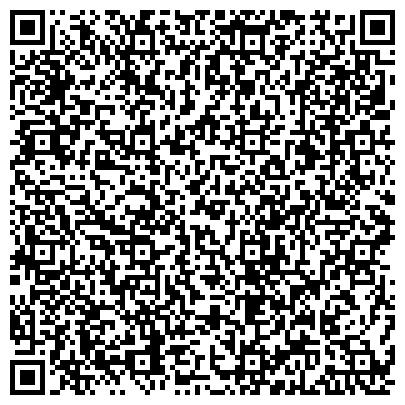 QR-код с контактной информацией организации ZESA Bodenbeschichtungen GmbH (ЗЕСА Боденбешихтунген ГмбХ), ТОО