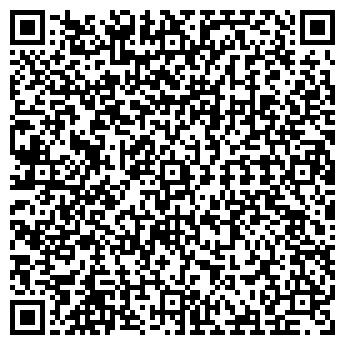 QR-код с контактной информацией организации Бутаков С.О, ИП