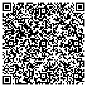 QR-код с контактной информацией организации Aqua BW (Аква БВ), ТОО