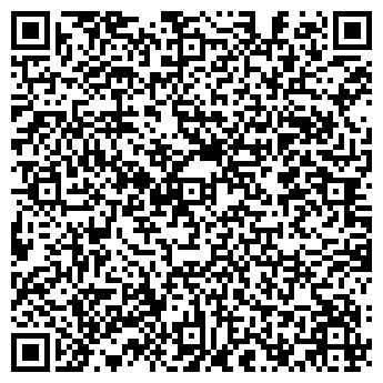 """QR-код с контактной информацией организации ЧП """"РЕОХОРД"""""""