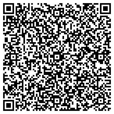 """QR-код с контактной информацией организации Публичное акционерное общество ПАТ """"Хмельницькобленерго"""""""