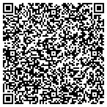 """QR-код с контактной информацией организации Общество с ограниченной ответственностью ООО """"Контакт-Енергосервис"""""""