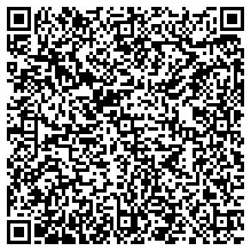 QR-код с контактной информацией организации СТРОИТЕЛЬНАЯ ЛАБОРАТОРИЯ