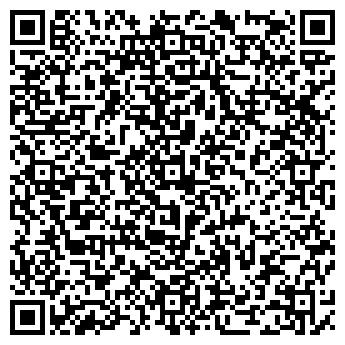 QR-код с контактной информацией организации РоссЭлектроСистемы ООО