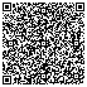 QR-код с контактной информацией организации Общество с ограниченной ответственностью ТОО «Профиль-М»