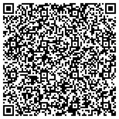 """QR-код с контактной информацией организации ООО """"Инвест Керамика"""""""