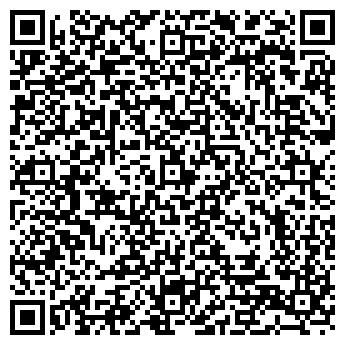 QR-код с контактной информацией организации ооо «Звук и Свет Про»