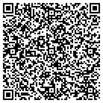 """QR-код с контактной информацией организации ООО """"Элавус"""""""
