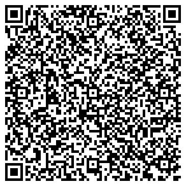 QR-код с контактной информацией организации Частное предприятие Pol CityHall