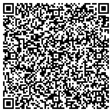QR-код с контактной информацией организации ПНВП