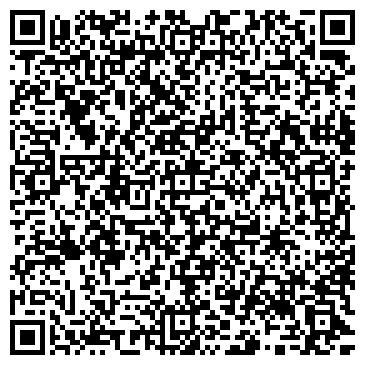"""QR-код с контактной информацией организации ООО """"ЗападЭнергоЦентр"""""""