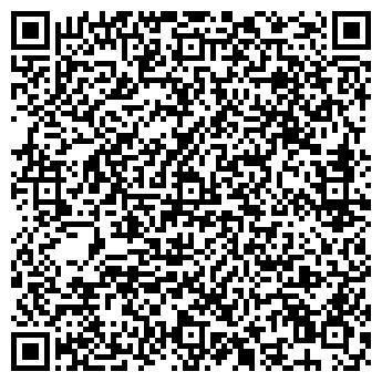 QR-код с контактной информацией организации ПП Міщишин В.В.