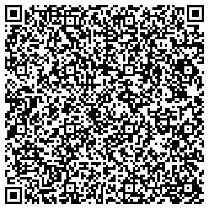 QR-код с контактной информацией организации Частное предприятие Научно-производственный центр «Промышленная и транспортная безопасность»