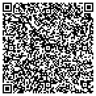 QR-код с контактной информацией организации ФОП Жорнокльов А.П.