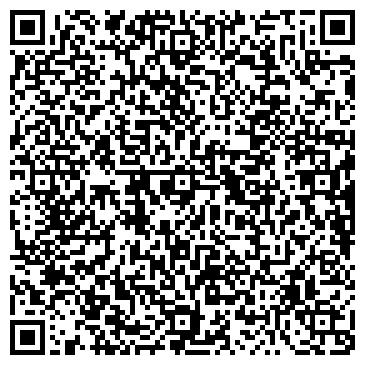 """QR-код с контактной информацией организации НПП """"ЭКОТЕХНОЛОГИИ"""""""