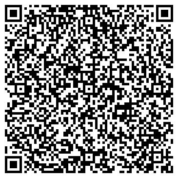 QR-код с контактной информацией организации ПП «Спектор Інжиніринг»